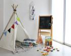 wishlist-kids-play-room-feature