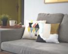home-decor-onandon-livingloving-1