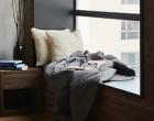 style-decor-maret-feature