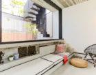 livingloving-kualalumpur-airbnb-sebelas (2)