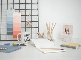 design-stationery-living-loving-06