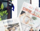 living-loving-klasika-kompas-12-juli-2016-feature