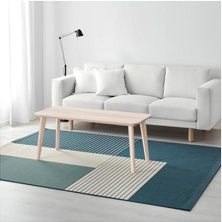 ikea-2017-product-rug-woven