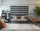 livingloving-decor-rumah-benih5